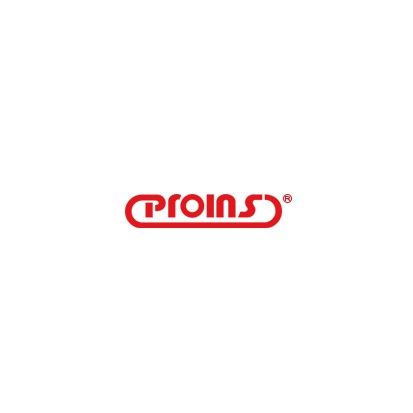 Proins
