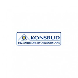 Przedsiębiorstwo Budowlane Konsbud