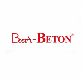 P.P.M.B Bosta-Beton