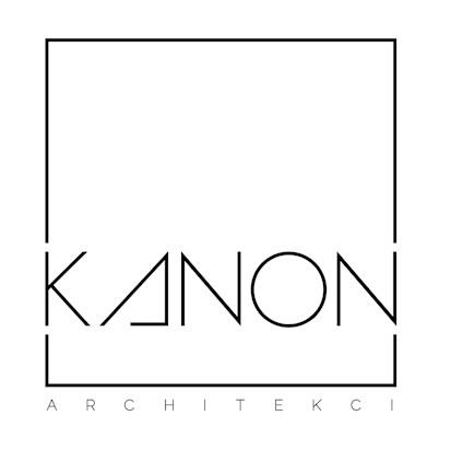 KANON Architekci