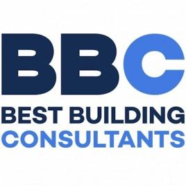 BBC Best Building Consultants