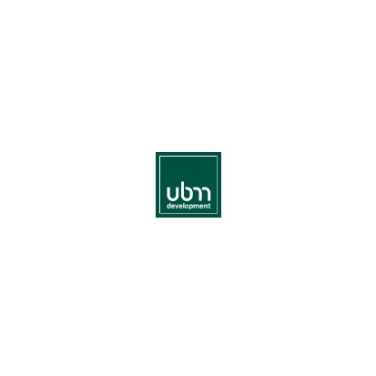 UBM Development Polska