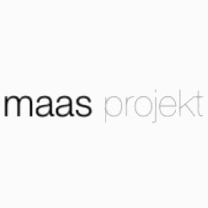 maas projekt