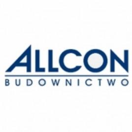Allcon Budownictwo
