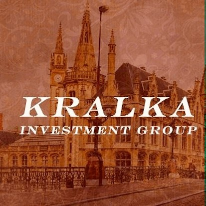 Kralka Investment Group