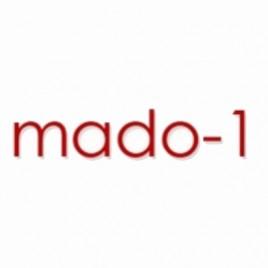 Firma Projektowa mado-1