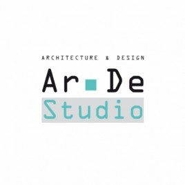 Ar-De Studio Adam Kozik