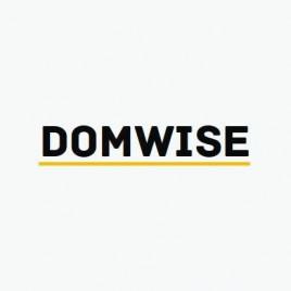 Domwise