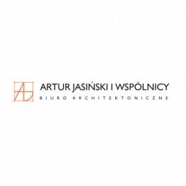 Artur Jasiński  i Wspólnicy Biuro Architektoniczne