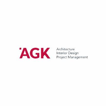 AGK Architekci AW