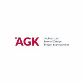 AGK architekci