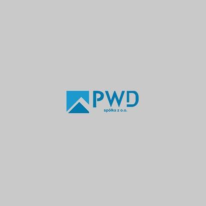 PWD Deweloper