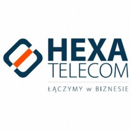 Hexa Telecom