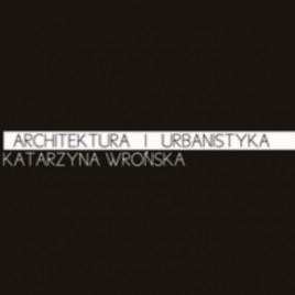 Projektowanie Architektoniczne i Wnętrz Katarzyna Wrońska