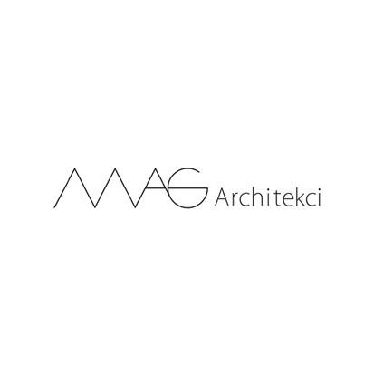 MAG Architekci Marcin Grzyb