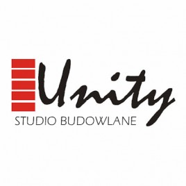 Studio Budowlane UNITY
