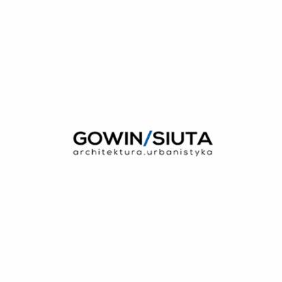 Gowin/Siuta