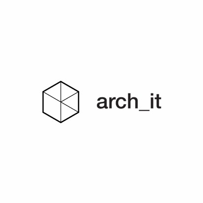arch_it architektura+design