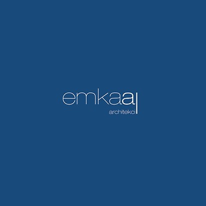 Emkaa Architekci