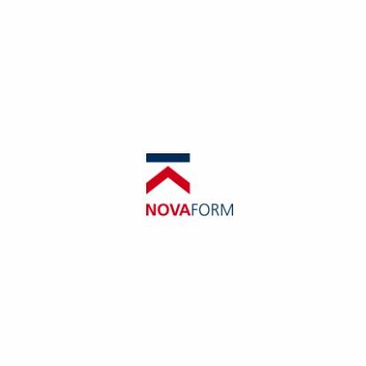 Novaform Polska