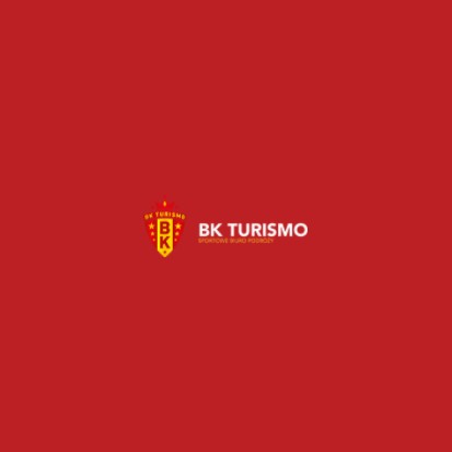 BK Turismo