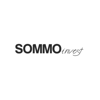 SOMMO Invest