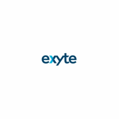 Exyte Central Europe
