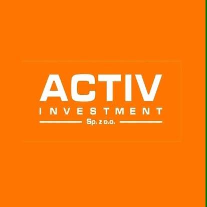 Activ Investment