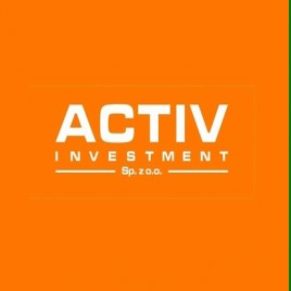 Activ Investment