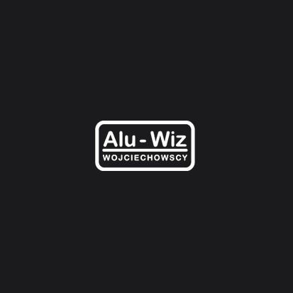 Alu-Wiz Z. Wojciechowski, B. Wojciechowski