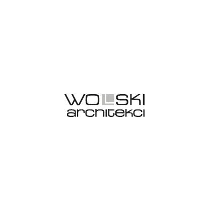 Wolski Architekci
