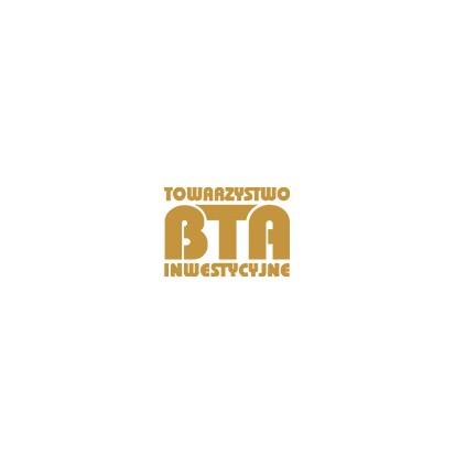 Towarzystwo Inwestycyjne BTA