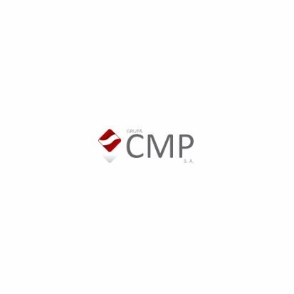 Grupa CMP