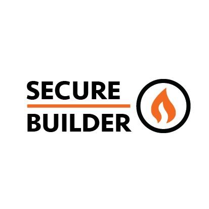 Secure-Builder