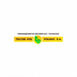 Teltor-Pol Północ