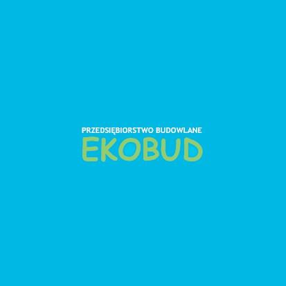 Przedsiębiorstwo Robót Budowlanych EKOBUD