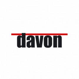 DAVON