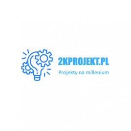 2K Projekt Pracownia Projektowa