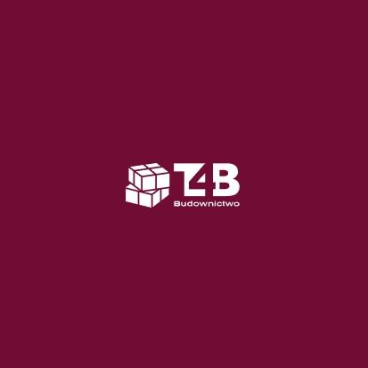 T4B Budownictwo