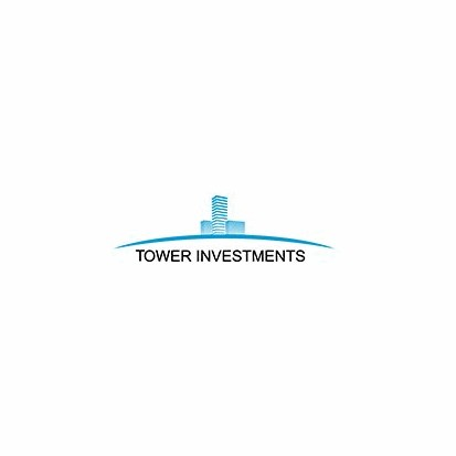 Tower Investments