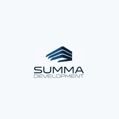 Summa Development