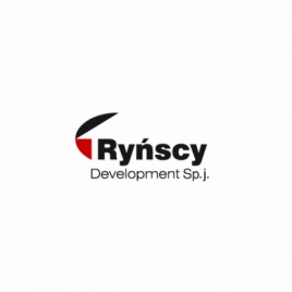 Ryńscy Development