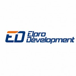 Elpro Development