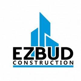 EZBUD Construction