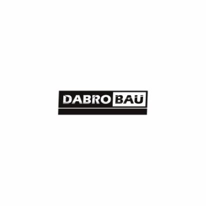 Dabro-Bau