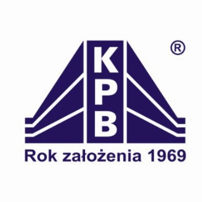 KPB - Krośnieńskie Przedsiębiorstwo Budowlane