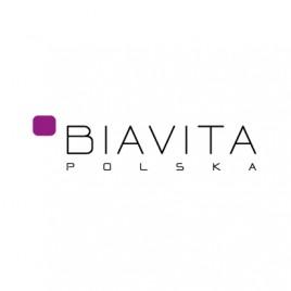 BiaVita Polska