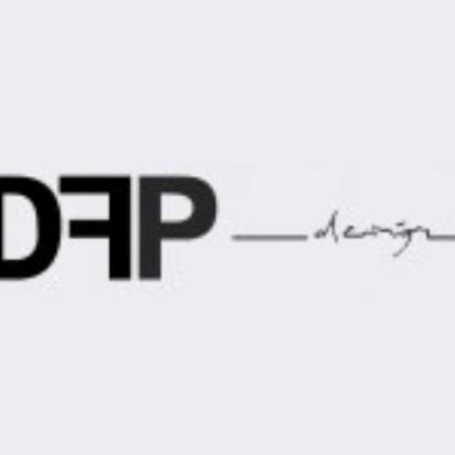 DFP Design