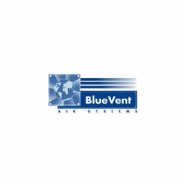 BlueVent air systems