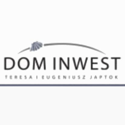 Dom Inwest